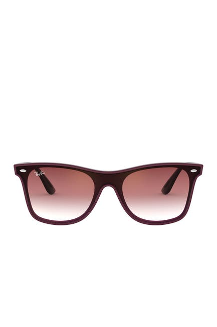 Image of Ray-Ban 144mm Phantos Sunglasses