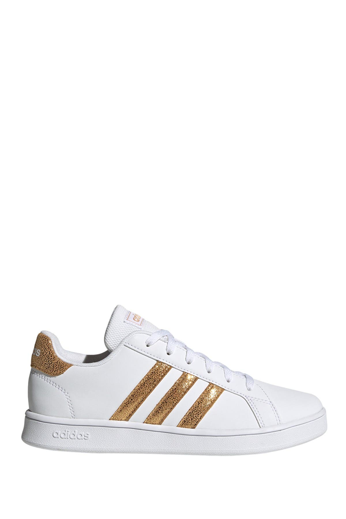 Image of adidas Grand Court Sneaker