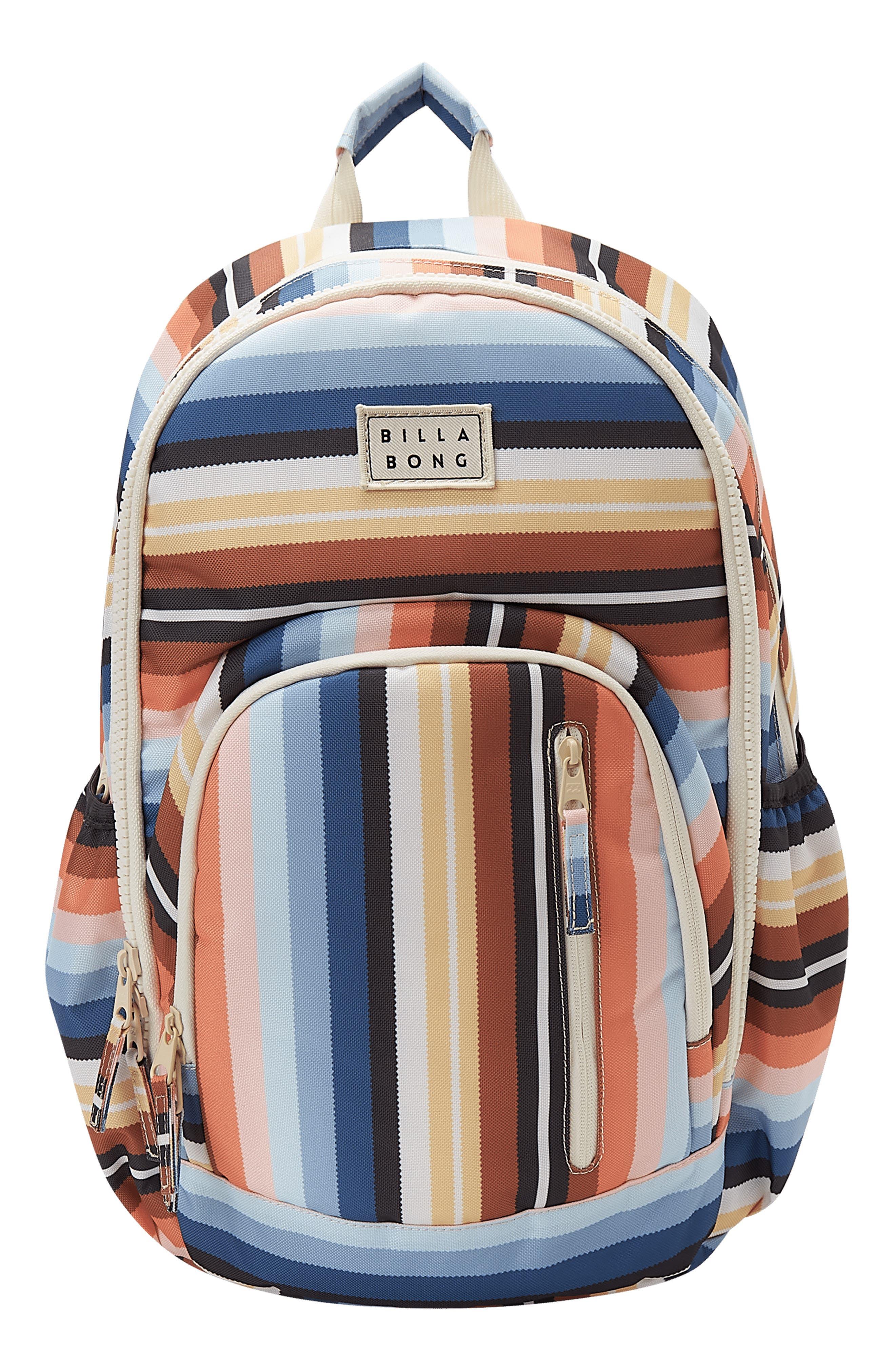 Roadie Backpack