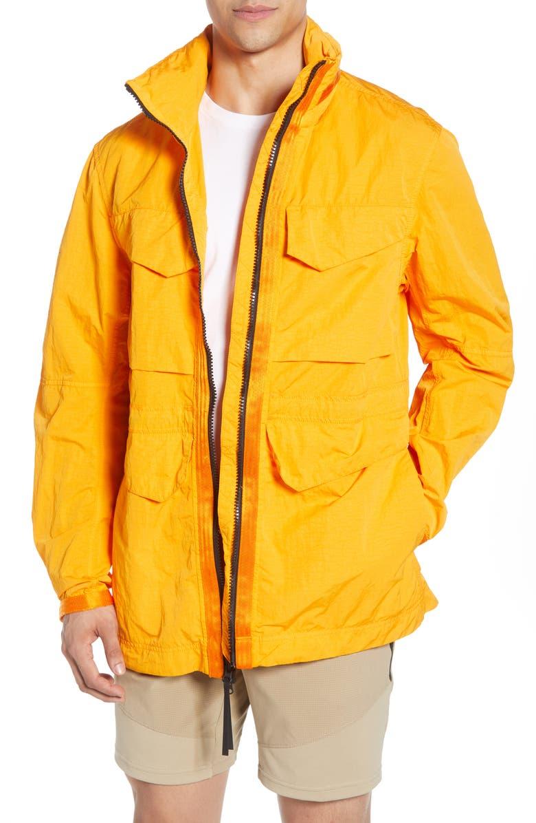 Nike Sportswear Tech Pack Men's Jacket | Nordstrom