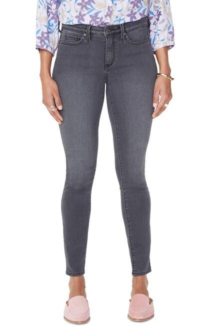 Image of NYDJ Ami Skinny Uplift Jeans