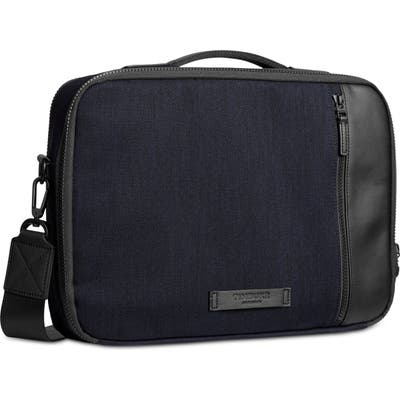 Timbuk2 Switch Laptop Bag - Blue