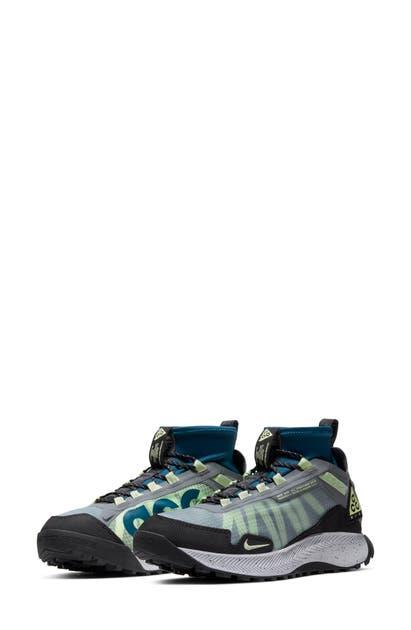 Nike Sneakers ACG ZOOM TERRA ZAHERRA WATER REPELLENT TRAIL SNEAKER