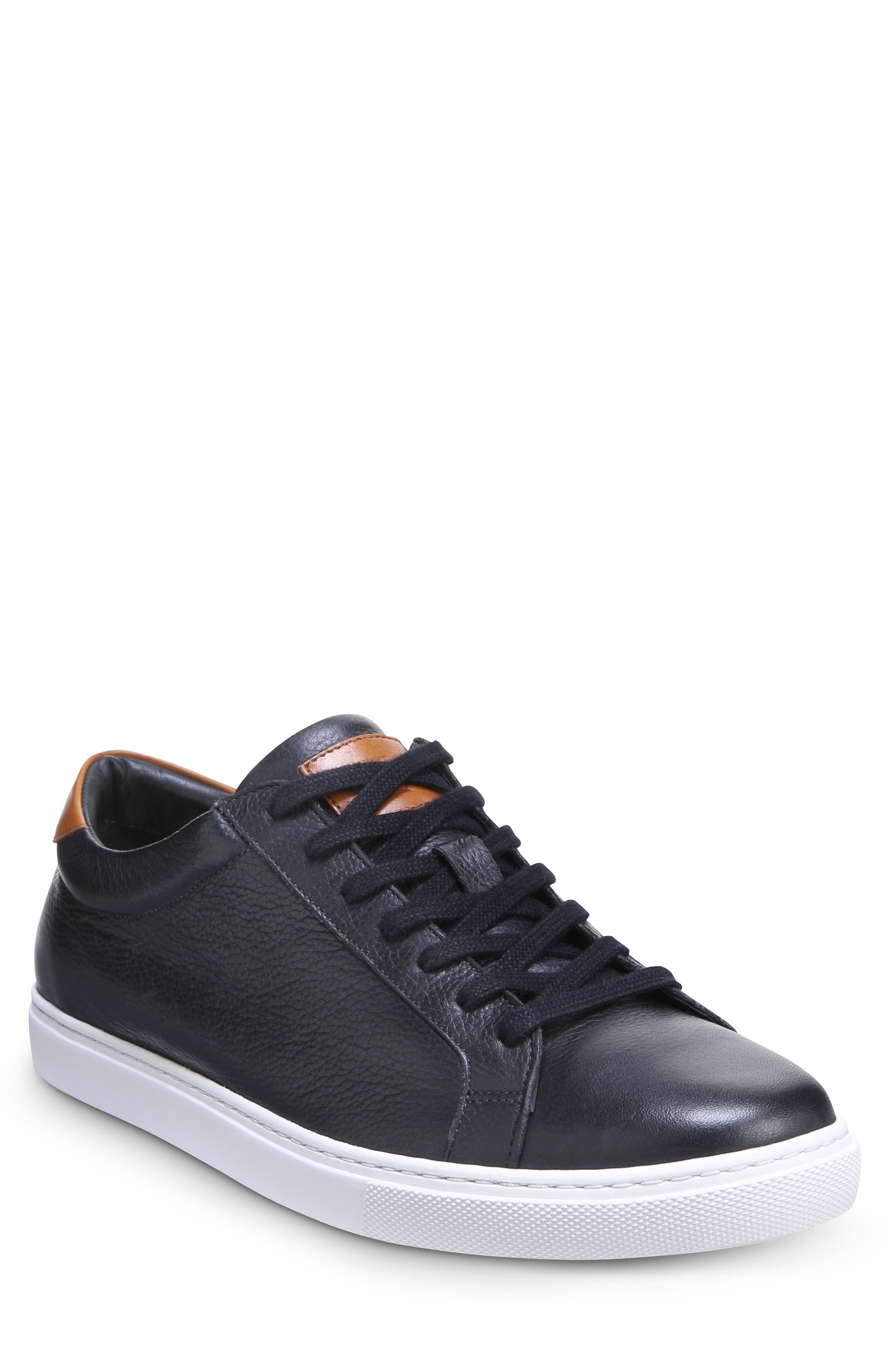 Courtside Sneaker