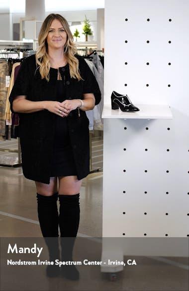 Lenna Laceless Oxford, sales video thumbnail