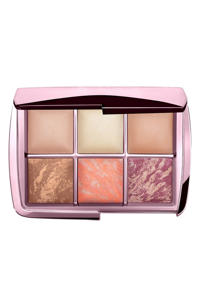 HOURGLASS Ambient<sup>®</sup> Lighting Edit Volume 4, Main, color, 000