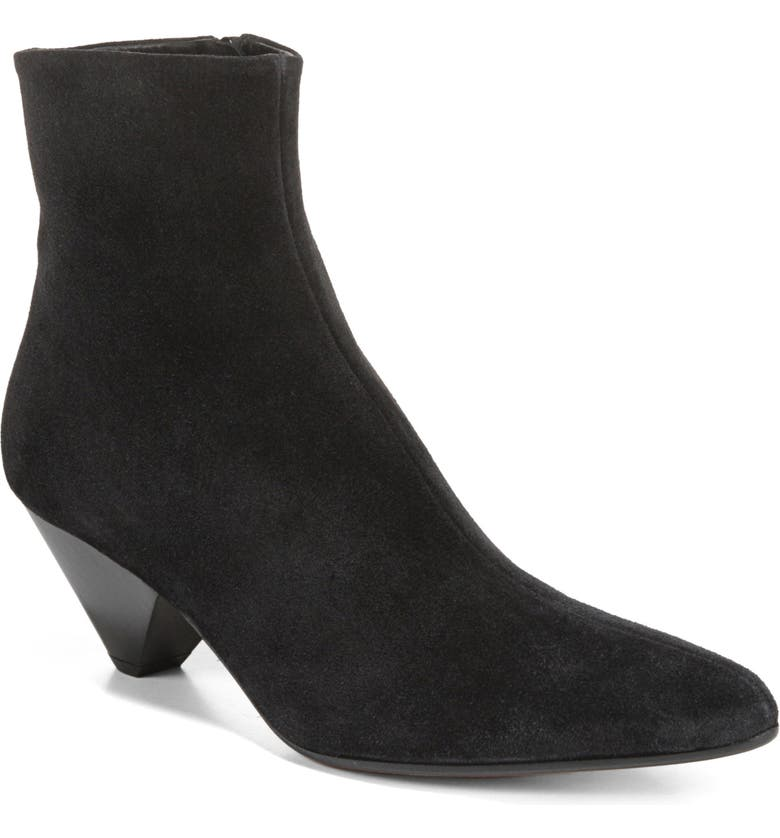 VINCE Alder Bootie, Main, color, 001