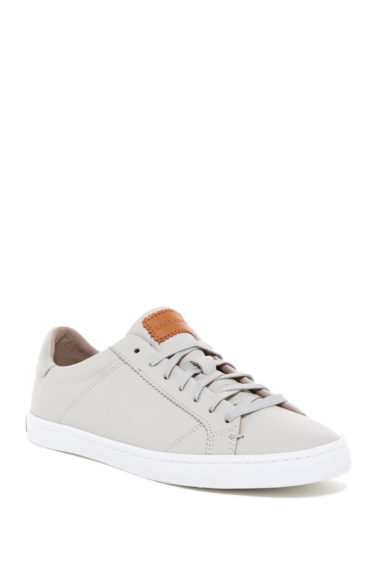 Cole Haan | Margo Lace-Up Sneaker