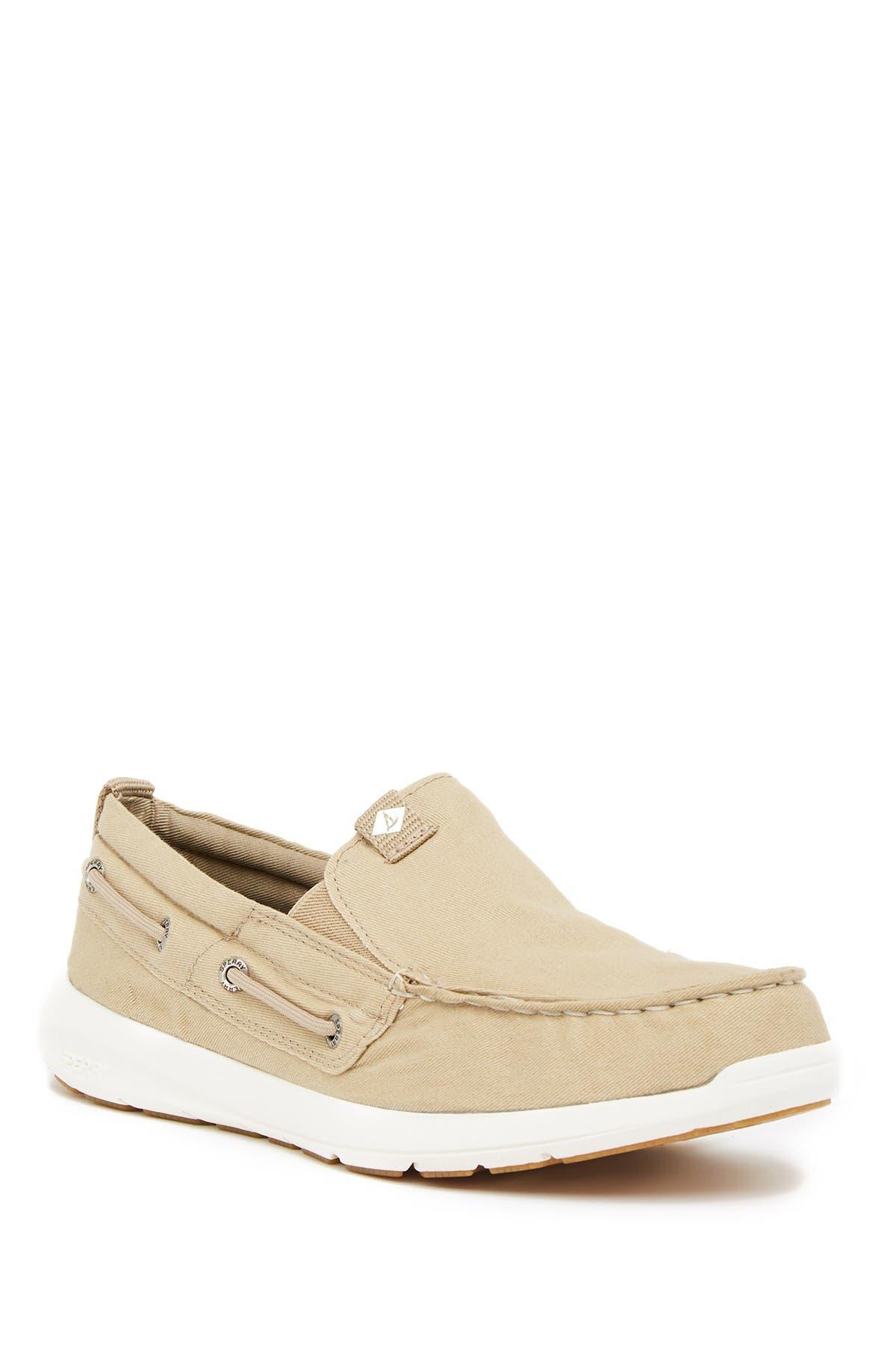 Sperry | Sojourn Slip-On Sneaker