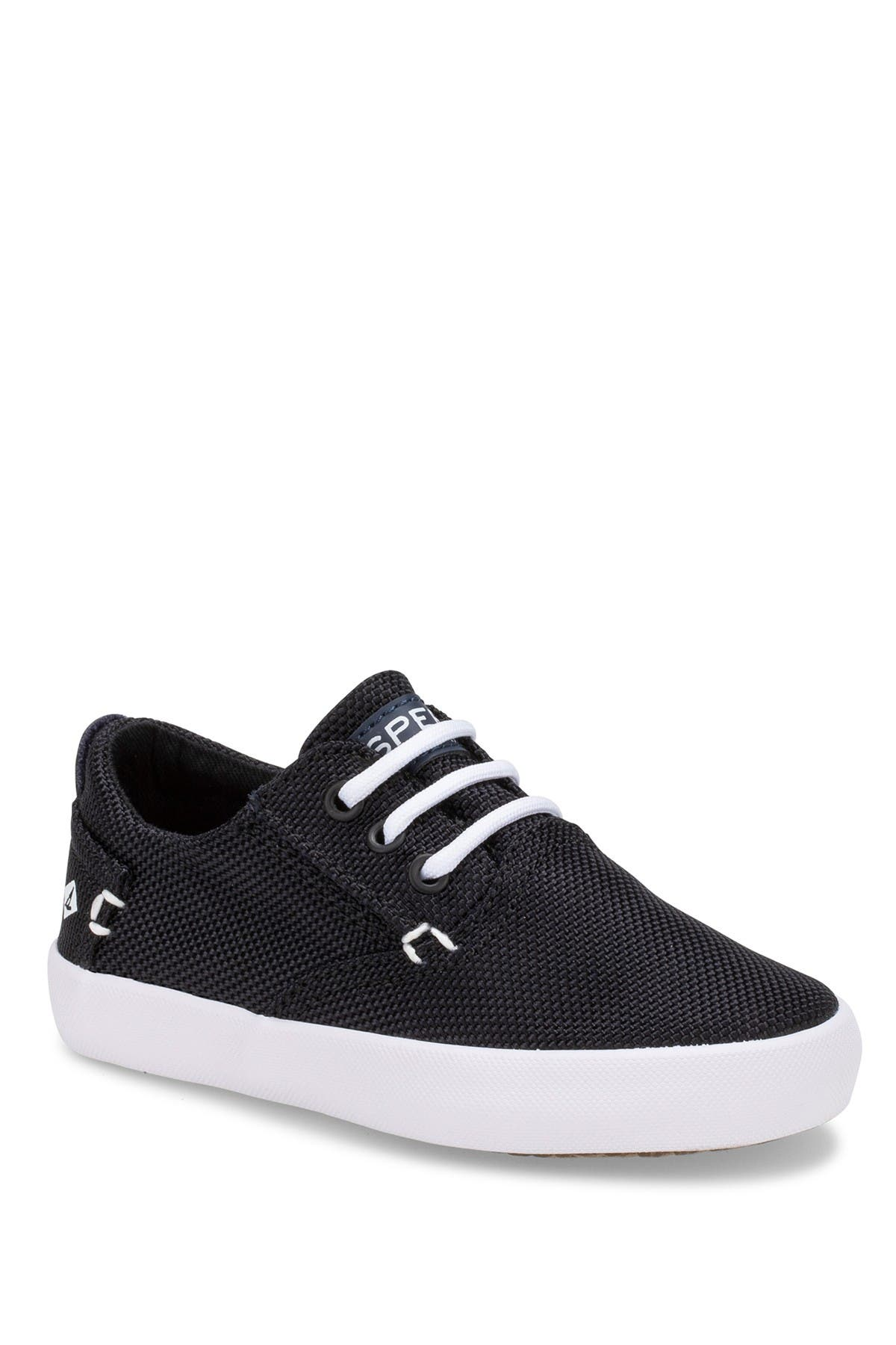 Sperry Bodie Jr Washable Sneaker