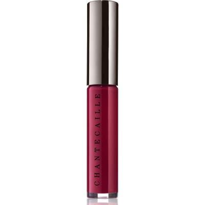 Chantecaille Matte Chic Lipstick -