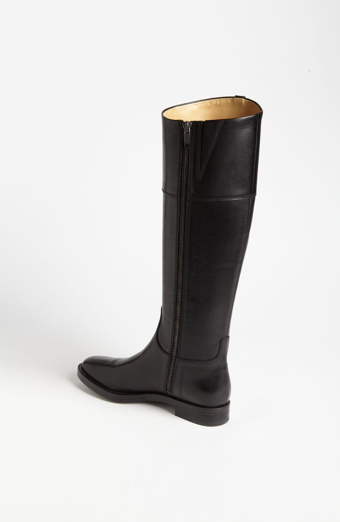 ,                             'Ellerby' Boot,                             Alternate thumbnail 2, color,                             001