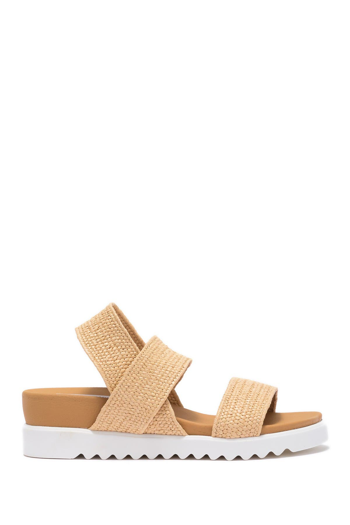 Steve Madden | Finesse Double Band