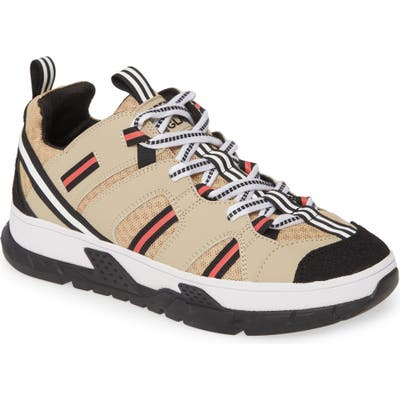 Burberry Union Sneaker