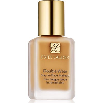 Estee Lauder Double Wear Stay-In-Place Liquid Makeup - 2C0 Cool Vanilla