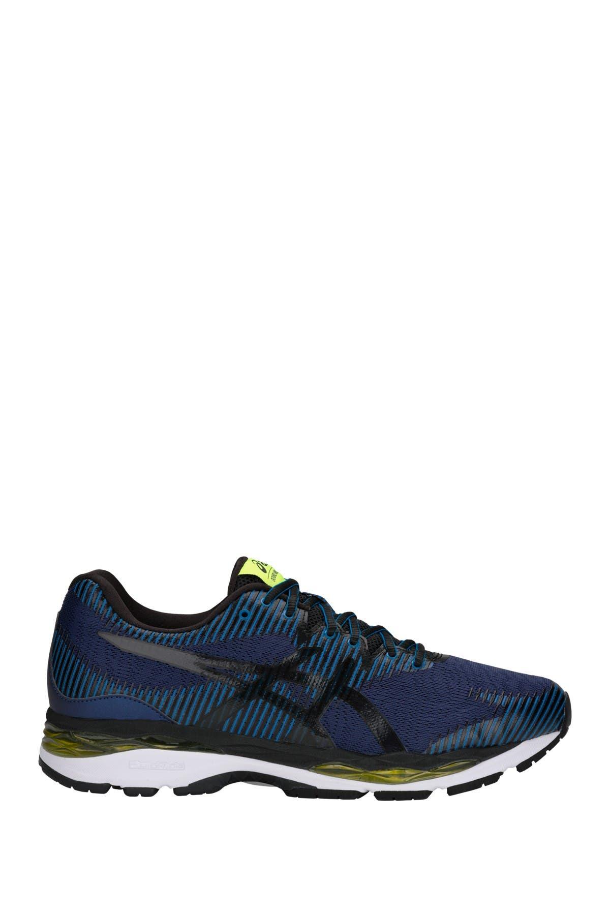 ASICS | GEL-Ziruss 2 Running Sneaker