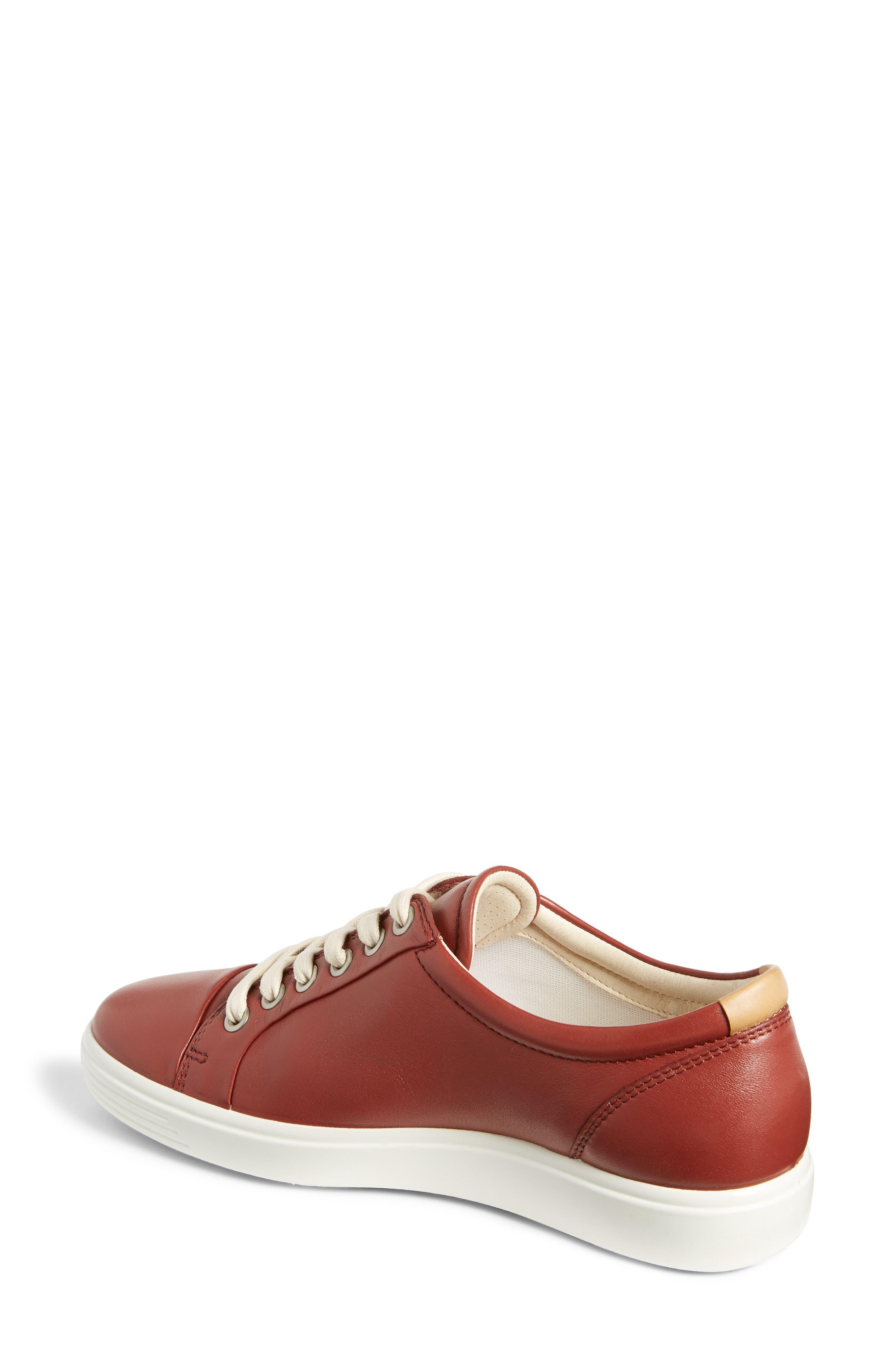 ,                             Soft 7 Sneaker,                             Alternate thumbnail 130, color,                             617