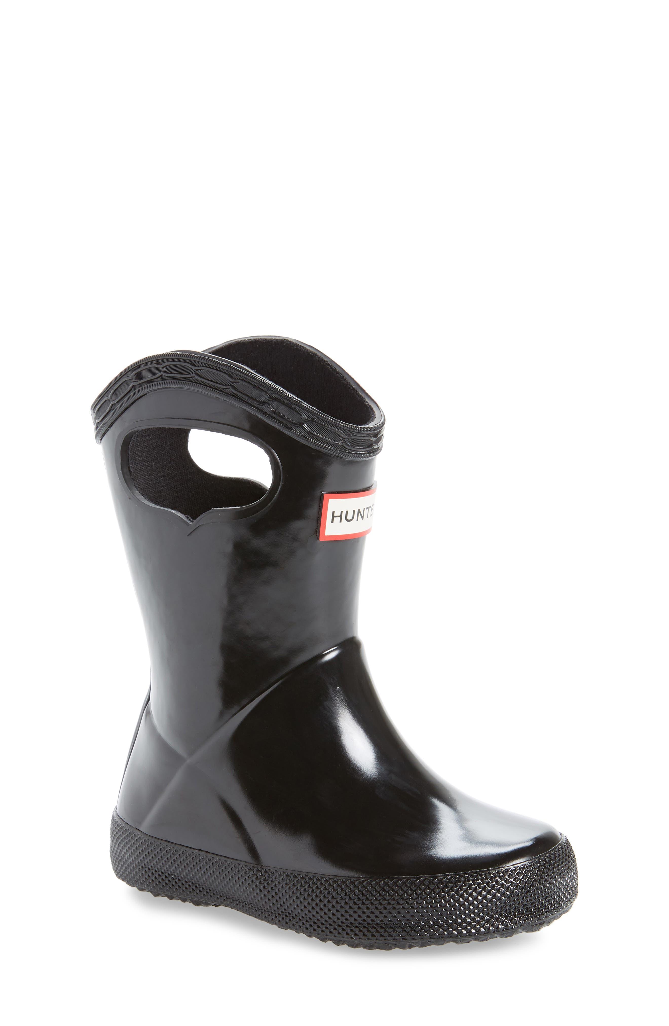 Image of Hunter Classic Waterproof Boot