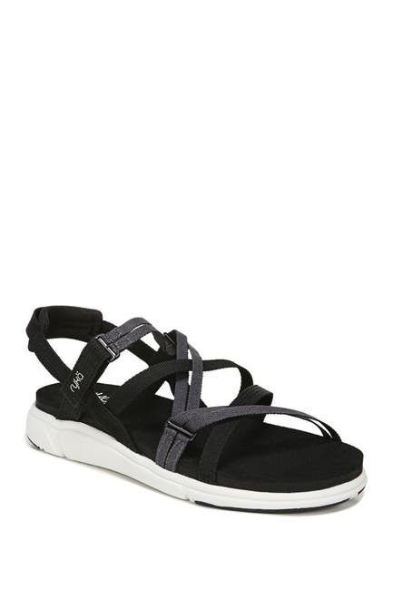 Image of Ryka Mirasa Sandal - Wide Width Available