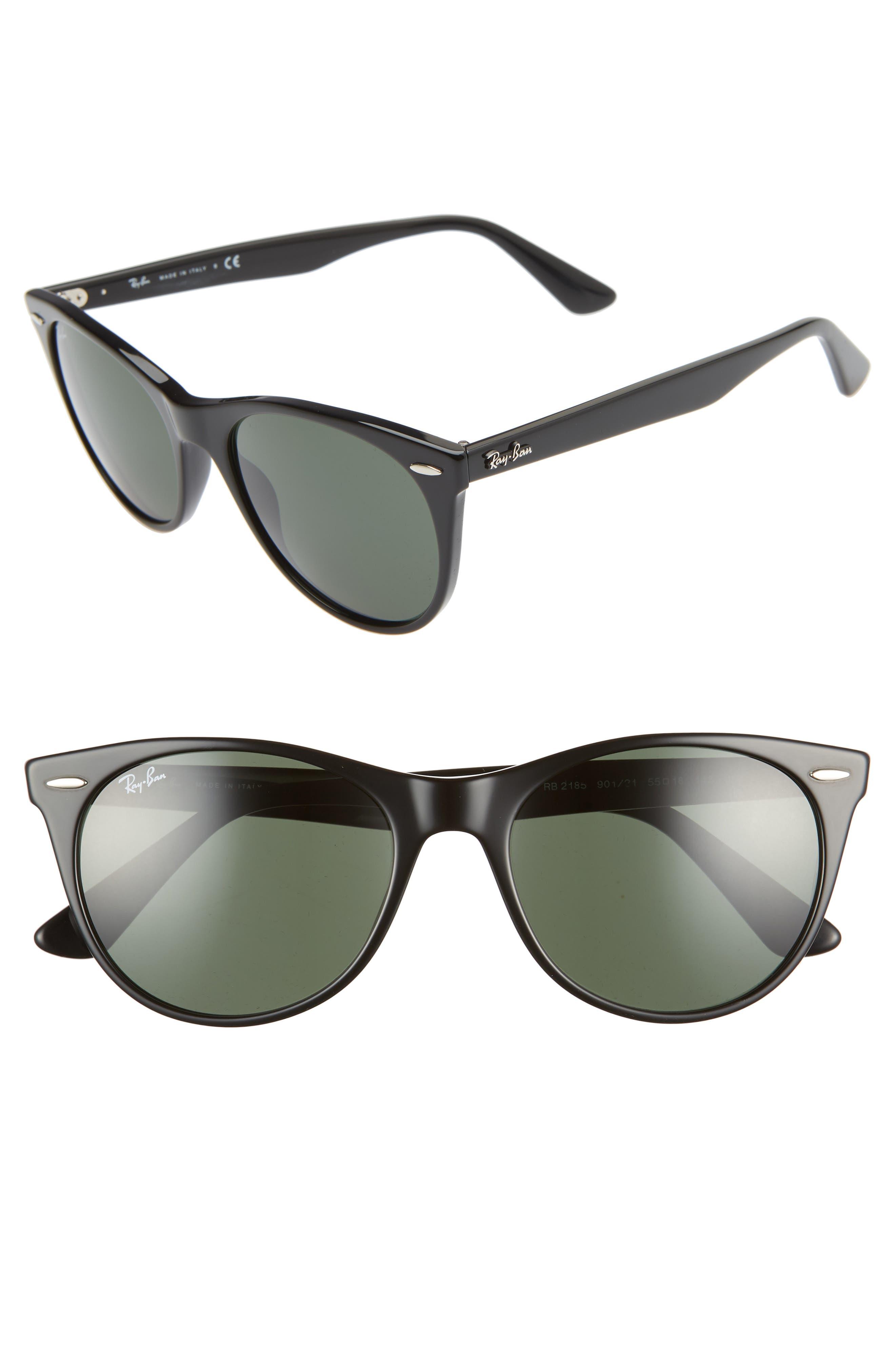 6b3e863ad8 1950s Sunglasses   50s Glasses