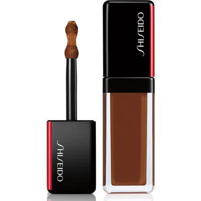 Shiseido Synchro Skin Self-Refreshing Concealer - 502 Deep