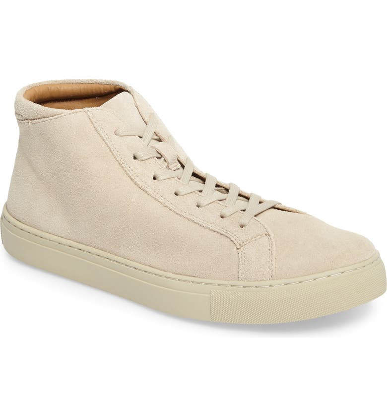 REACTION KENNETH COLE Kenneth Cole Reaction Mid Sneaker, Main, color, 292