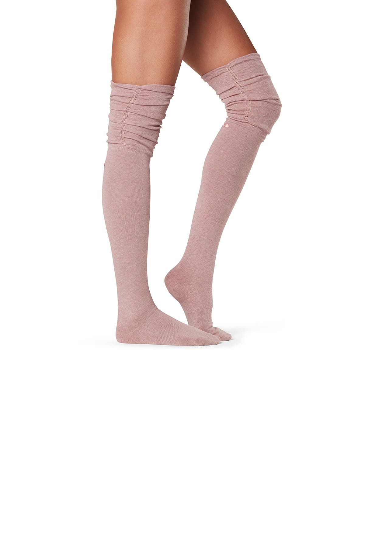 Image of Tavi Noir Charlie Casual Over-the-Knee Socks