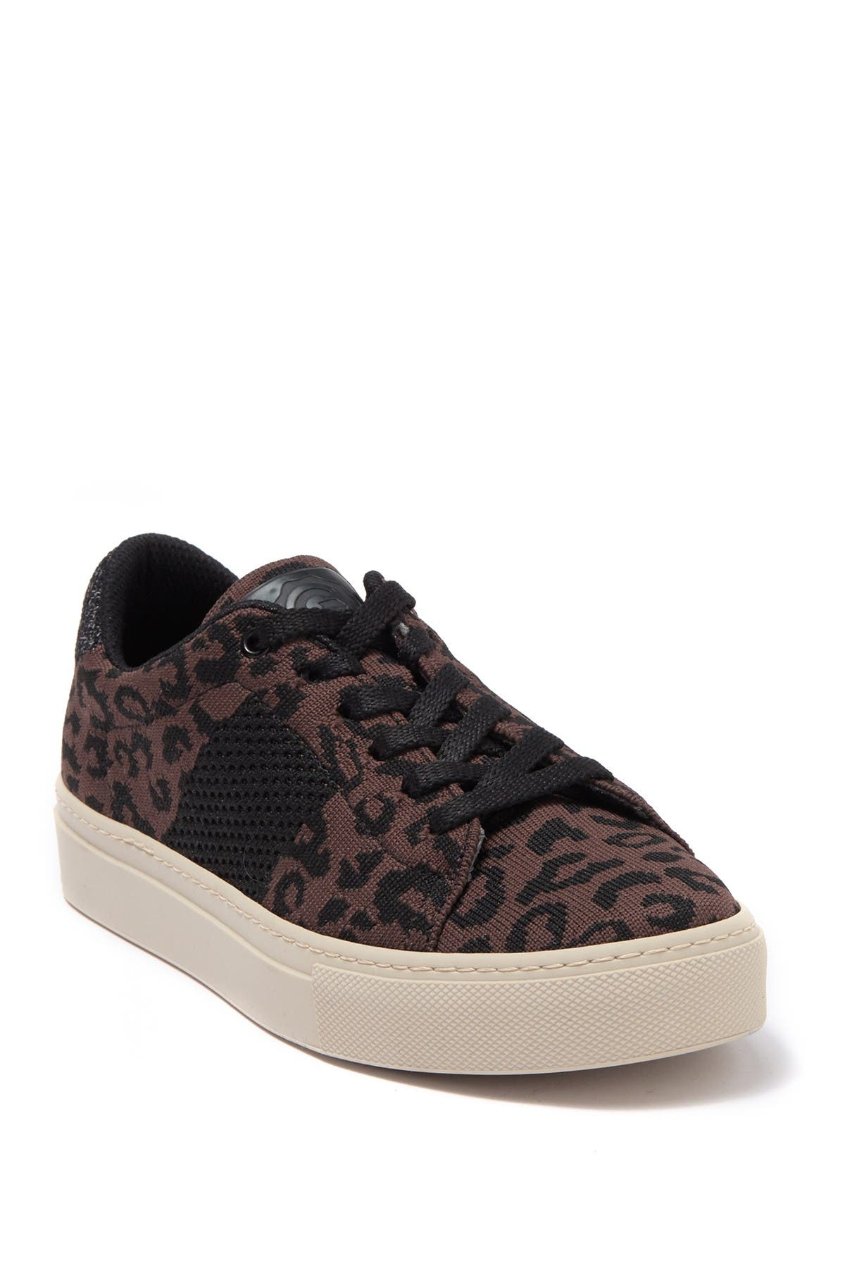 GREATS | Royale Knit Sneaker