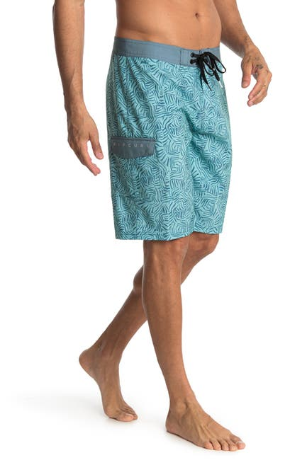 Image of Rip Curl Windward Boardshorts