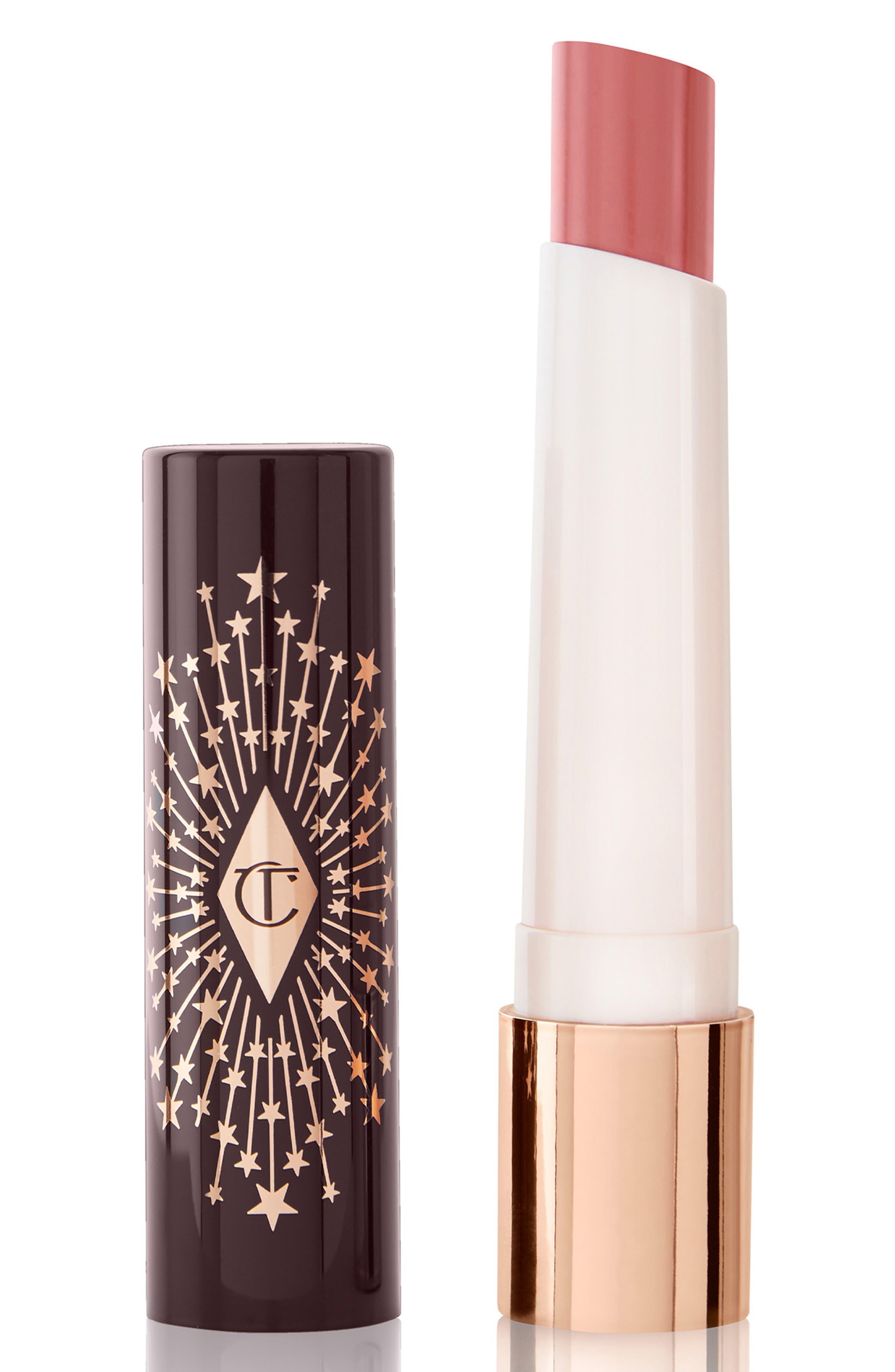 Hyaluronic Happikiss Lipstick Balm