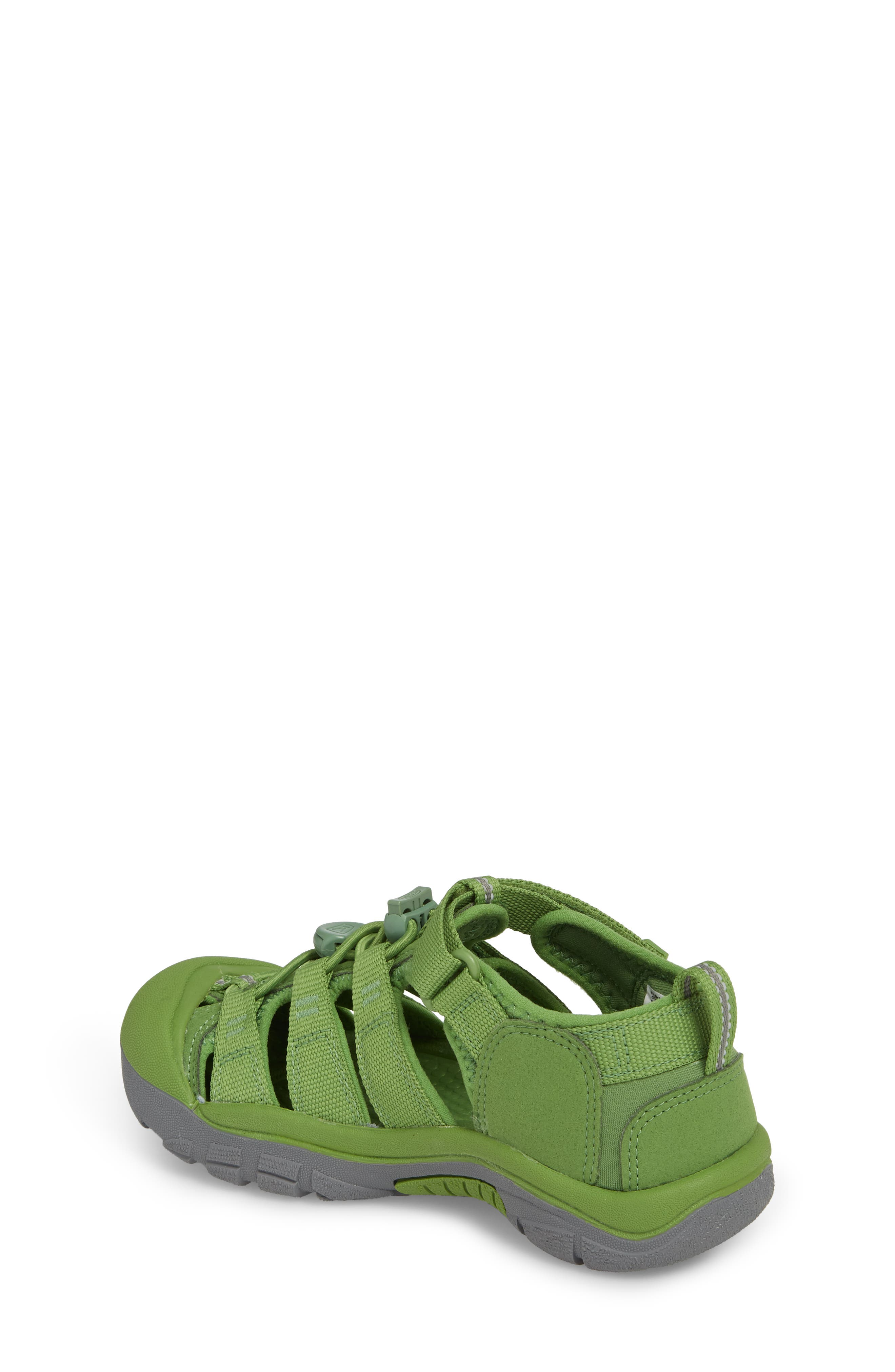 ,                             'Newport H2' Water Friendly Sandal,                             Alternate thumbnail 435, color,                             301