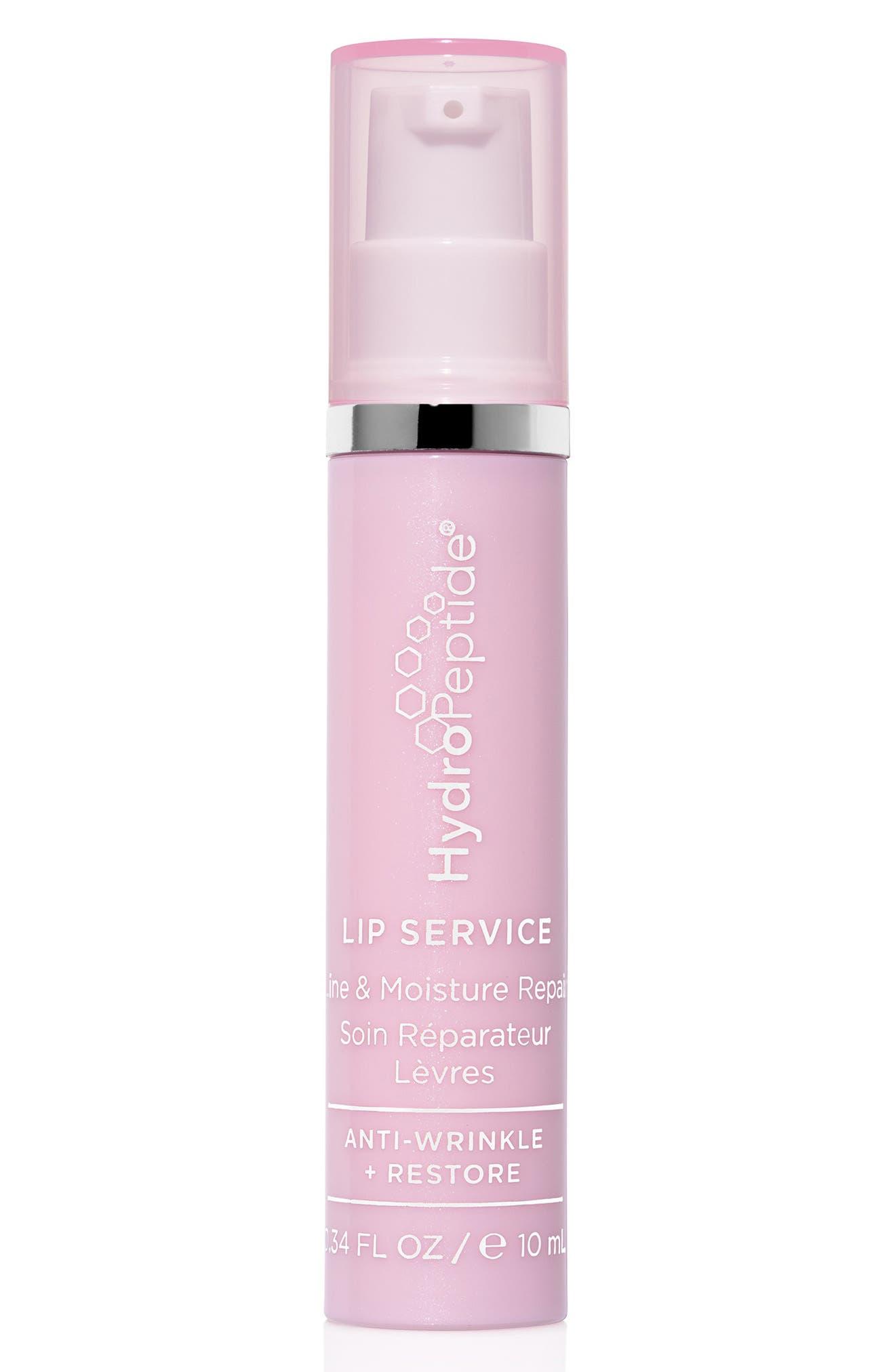 Lip Service Lip Treatment
