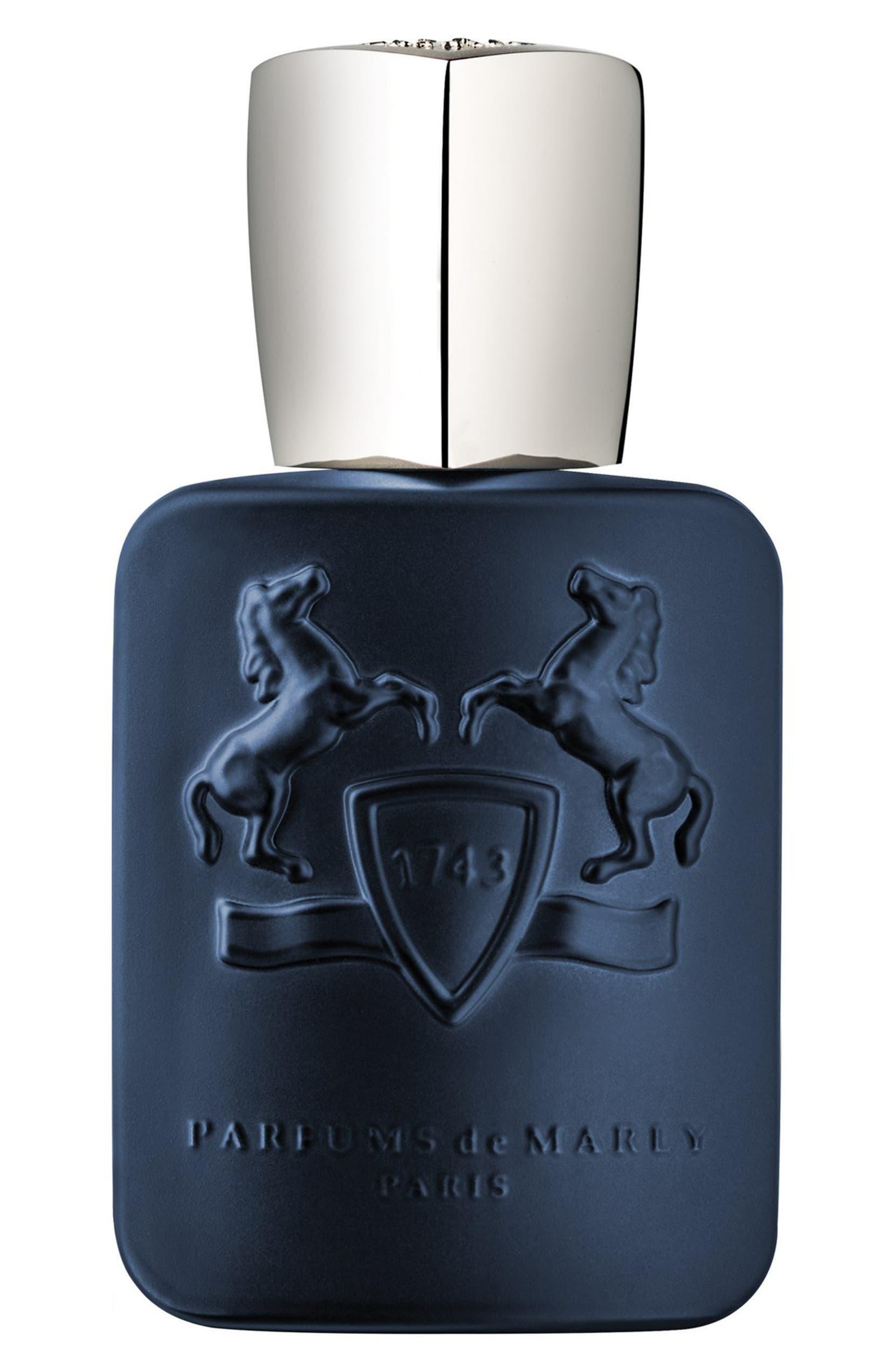 Parfums De Marly Layton Eau De Parfum Nordstrom