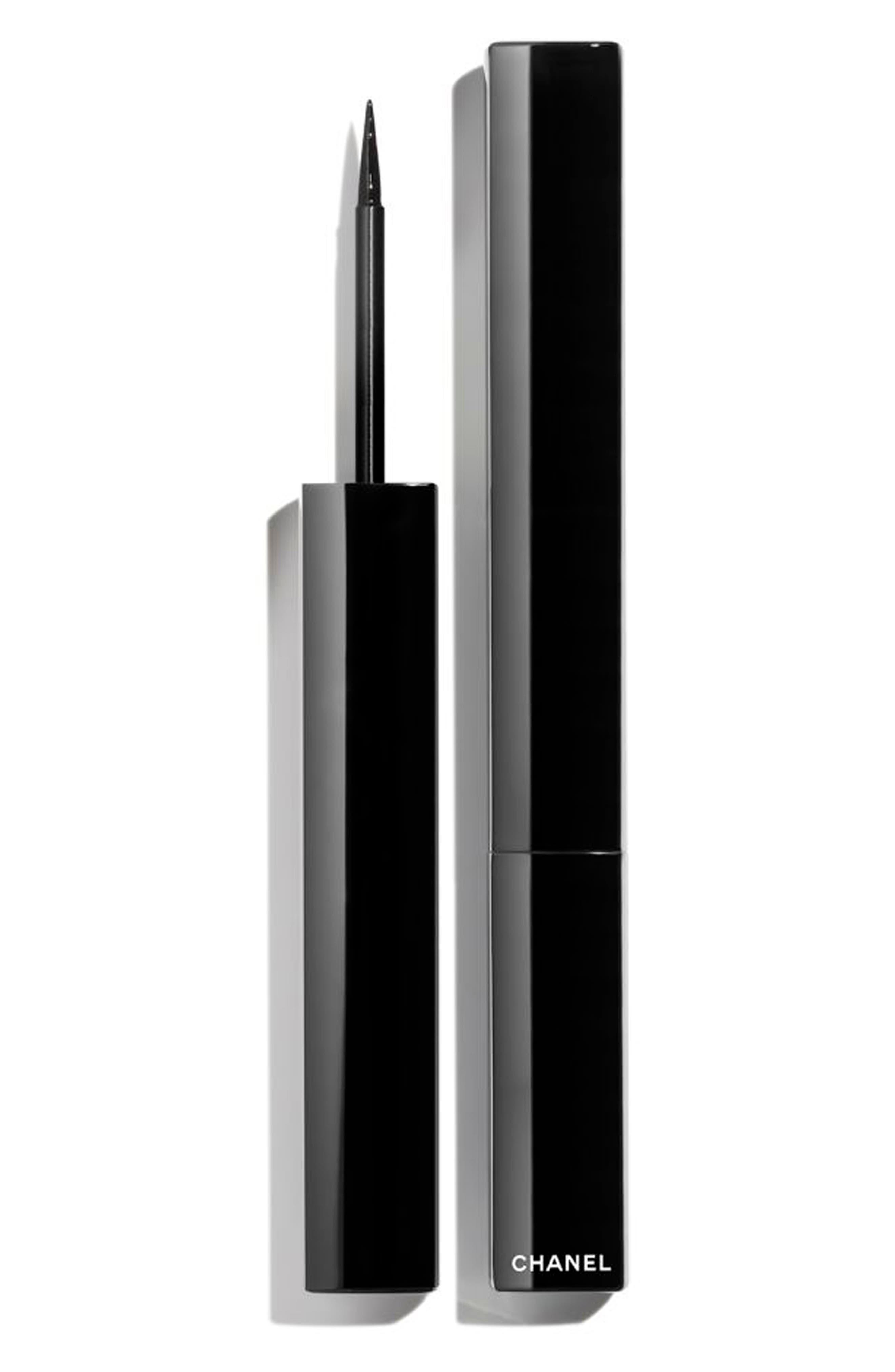 CHANEL LE LINER DE CHANEL  Liquid Eyeliner   Nordstrom