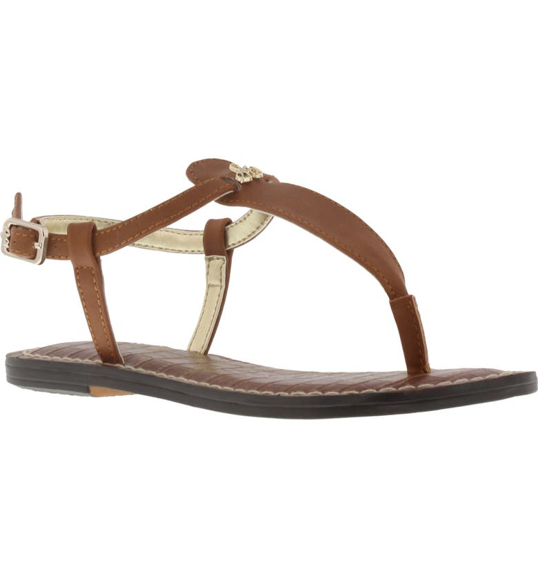 Sam Edelman Gigi Sandal Toddler Little Kid Big Kid