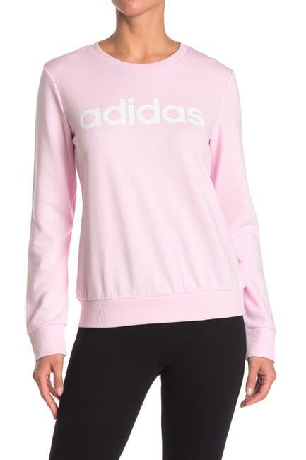 Image of adidas Essentials Sweatshirt