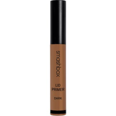 Smashbox Photo Finish Lid Primer -