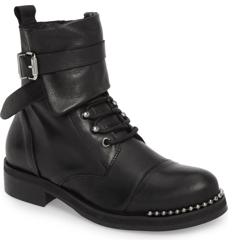 Charles David Scorch Boot Women Nordstrom