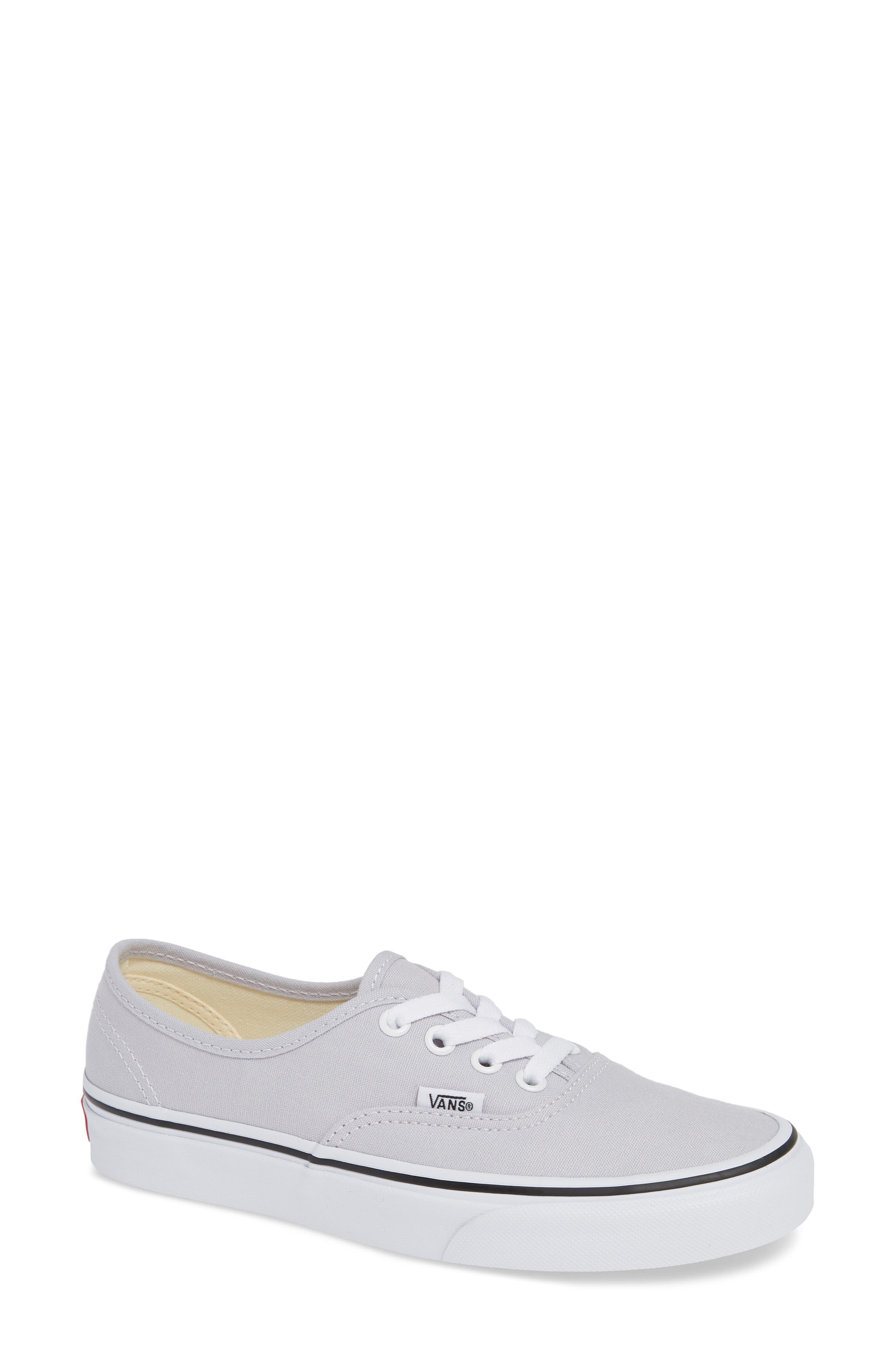 ,                             'Authentic' Sneaker,                             Main thumbnail 174, color,                             032