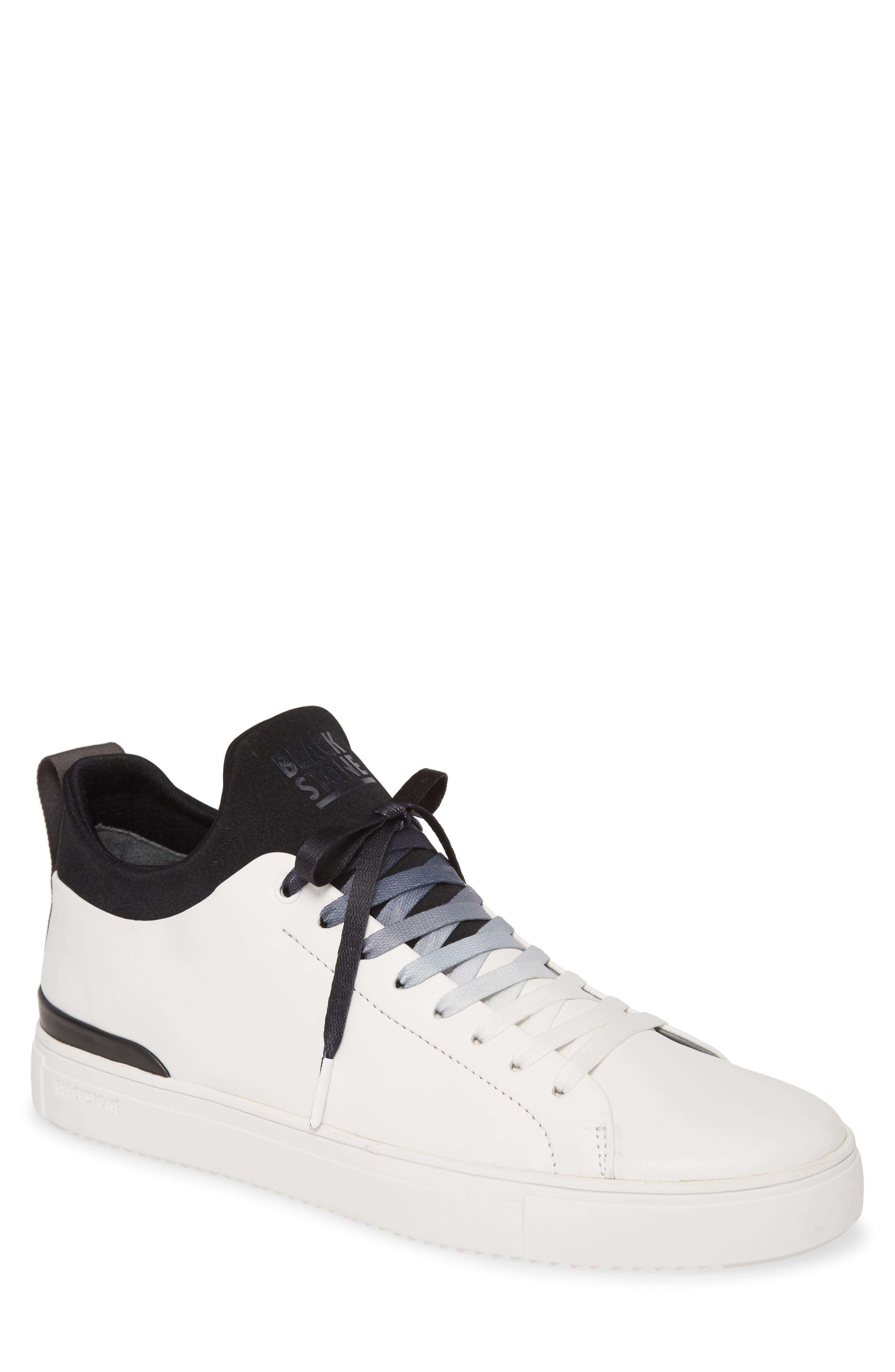Sg38 Sneaker