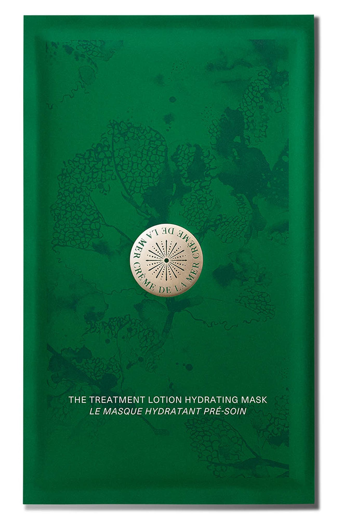 ,                             The Treatment Lotion Hydrating Mask,                             Alternate thumbnail 6, color,                             NO COLOR
