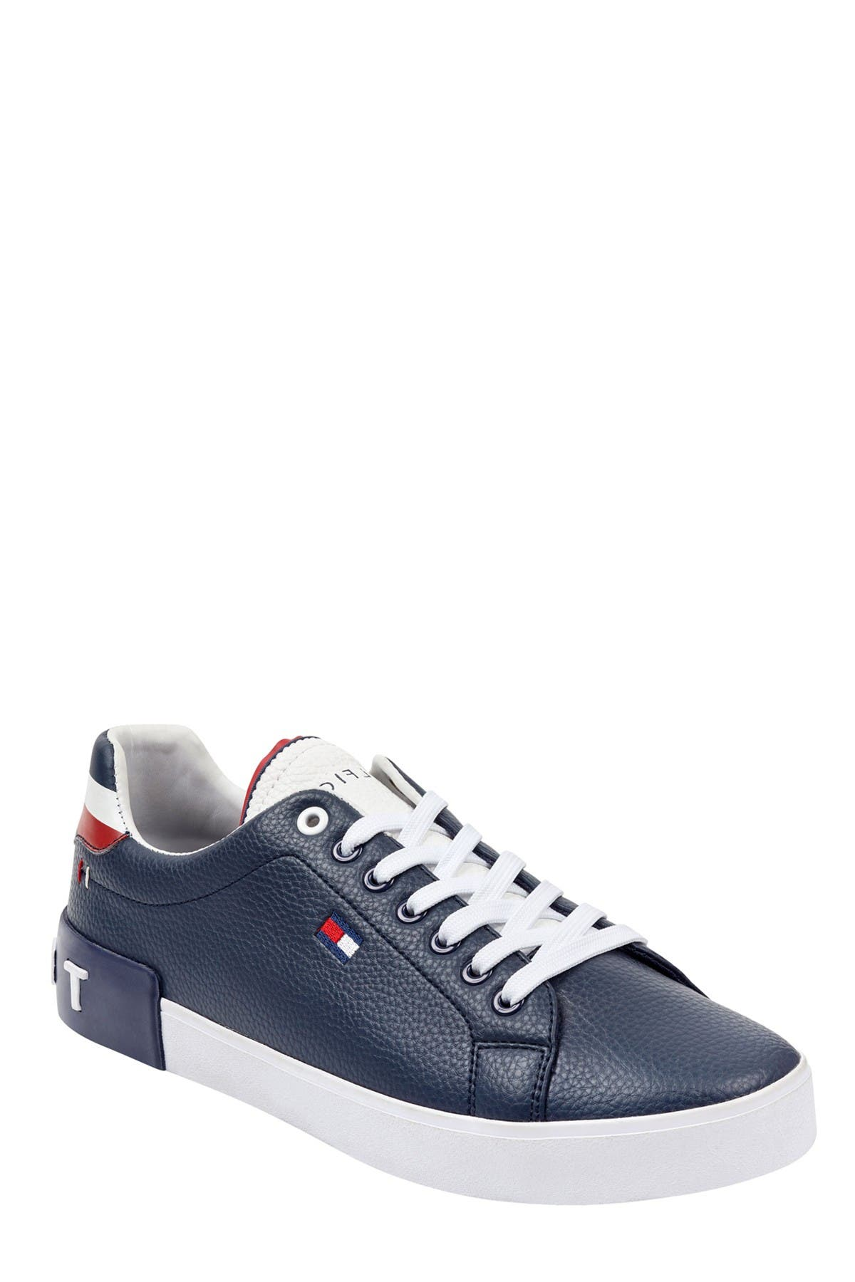 Tommy Hilfiger | Rezz Sneaker