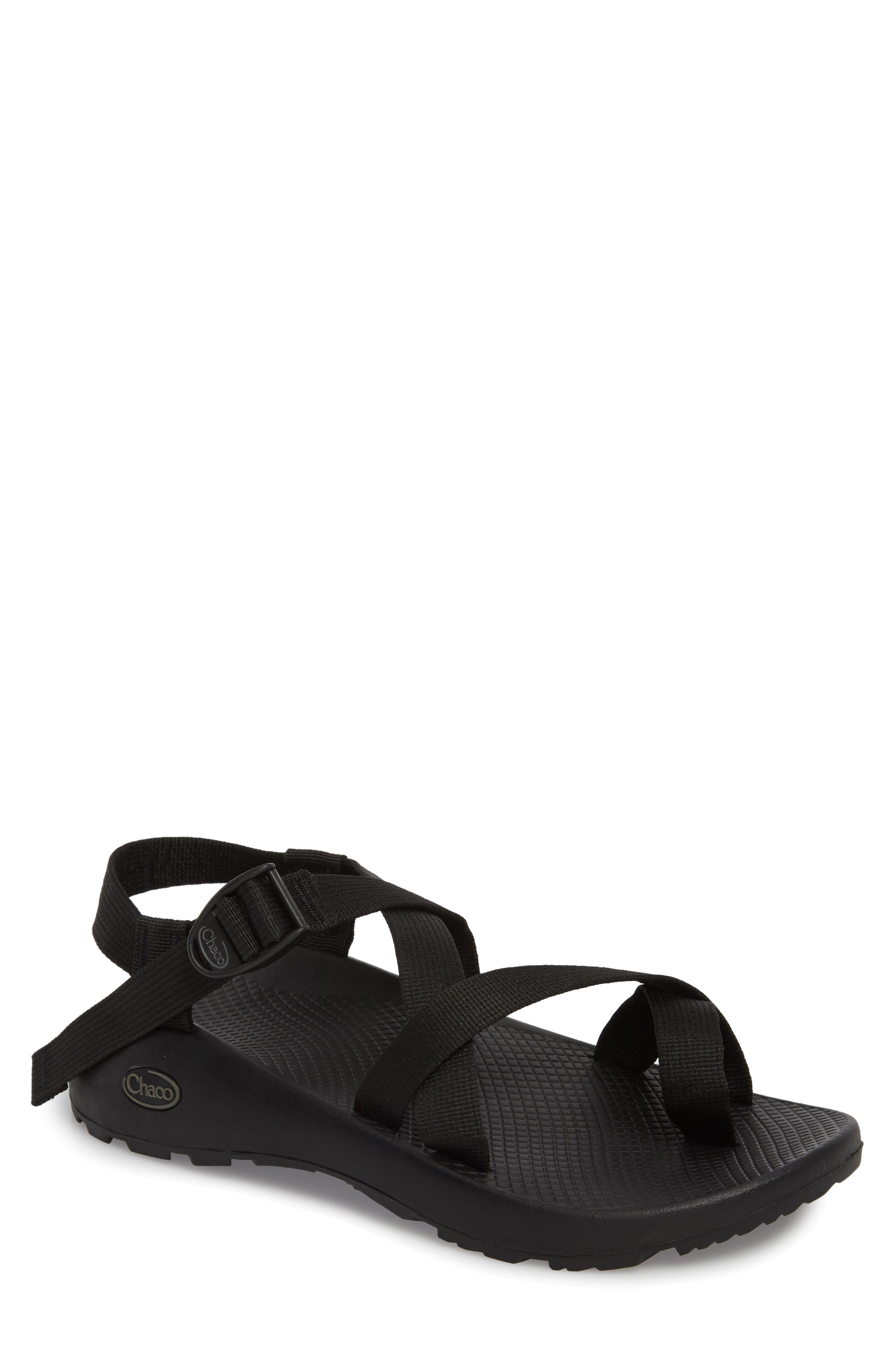 Z/2 Classic Sport Sandal