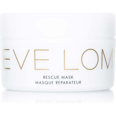 Space. nk. apothecary Eve Lom Rescue Mask
