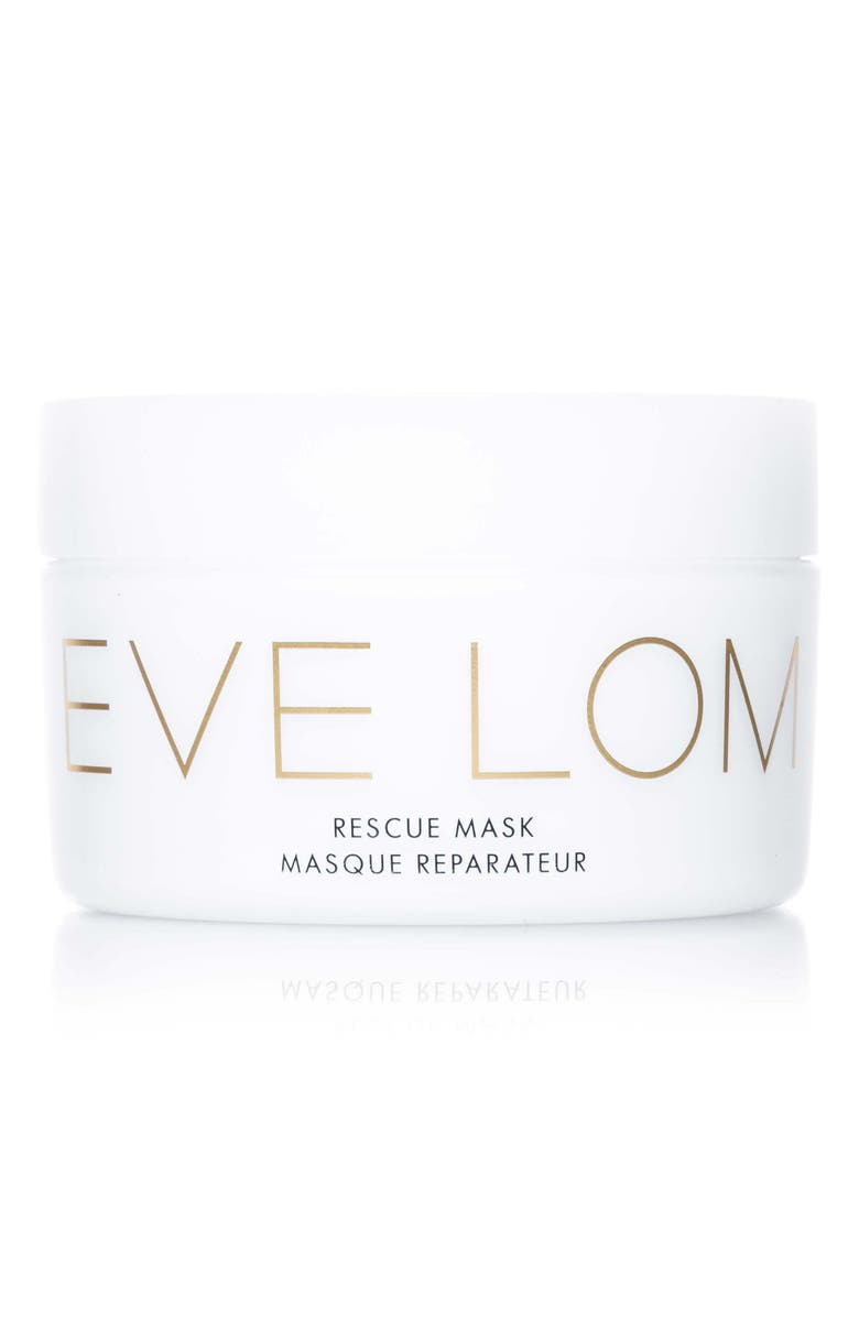 EVE LOM Rescue Mask, Main, color, NO COLOR