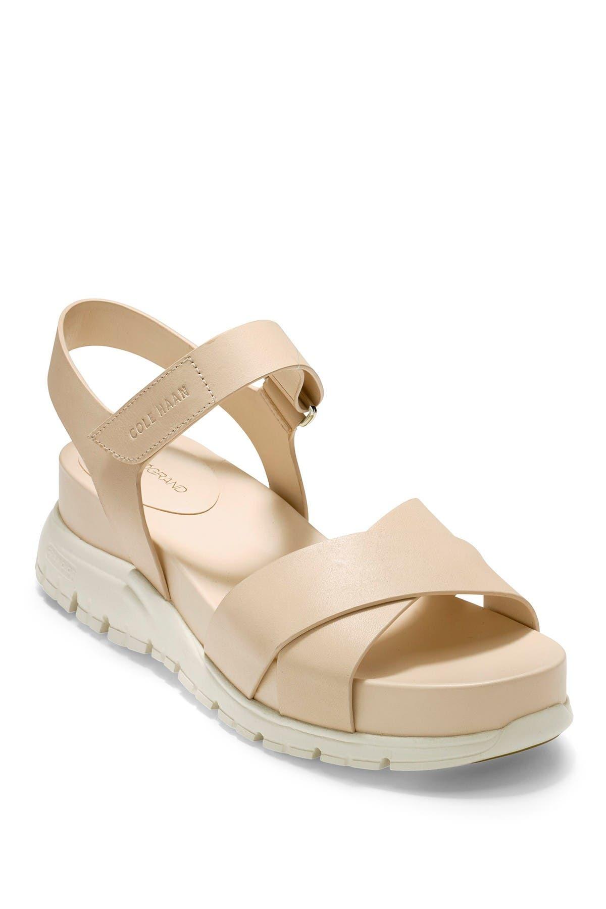 Cole Haan | Zerogrand Platform Sandal