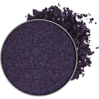 Anastasia Beverly Hills Eyeshadow Single - Enchanted