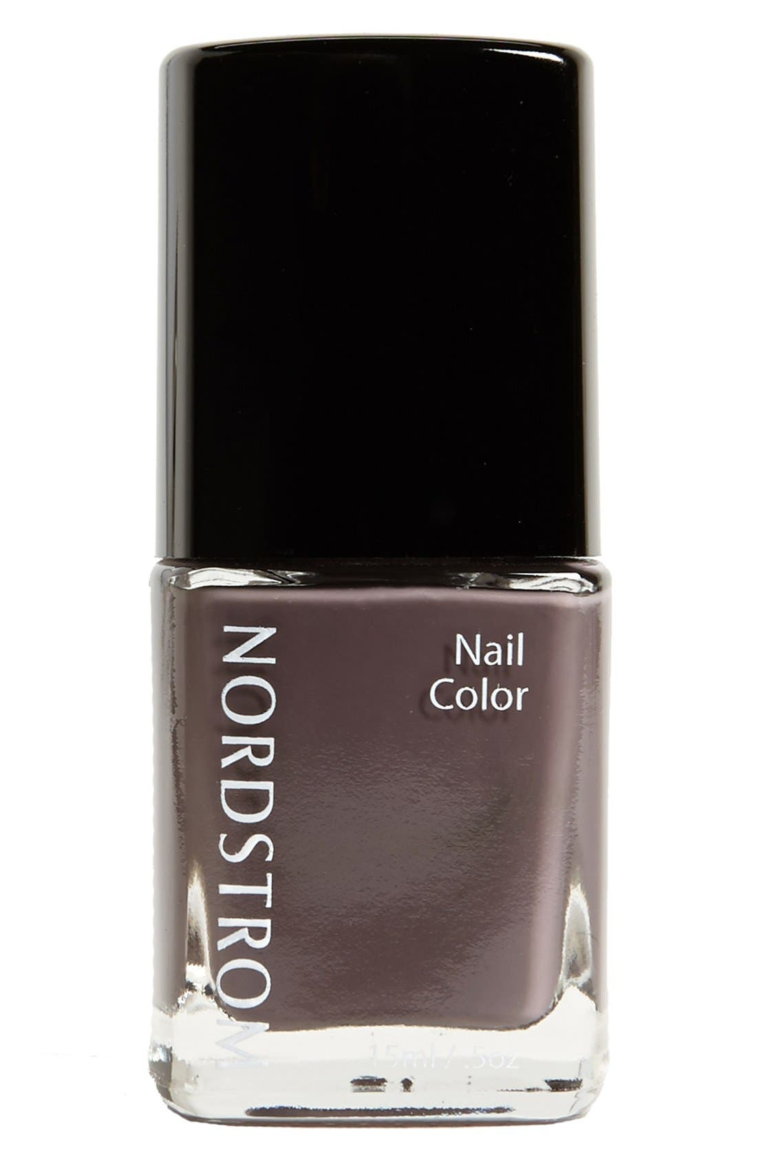 ,                             Nail Color,                             Main thumbnail 44, color,                             501