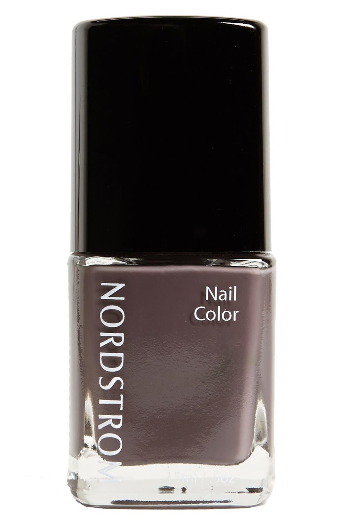 ,                             Nail Color,                             Main thumbnail 44, color,                             501