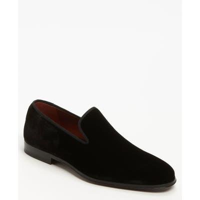 Magnanni Dorio Venetian Loafer